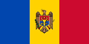 1280px-Flag_of_Moldova.svg