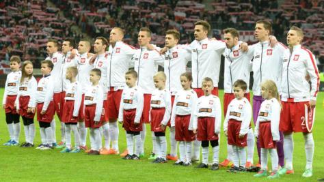 307357-poland-national-football-team
