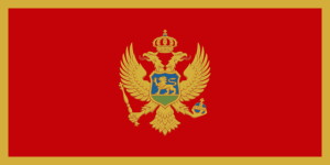 640px-Flag_of_Montenegro.svg