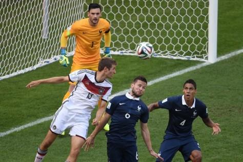7773054068_le-match-france-allemagne-en-quart-de-finale-de-la-coupe-du-monde-2014