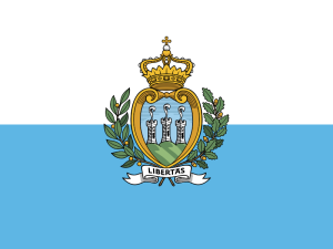 800px-Flag_of_San_Marino.svg