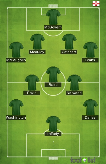 9028-Northern-Ireland-EURO-2016-AgentColonelK