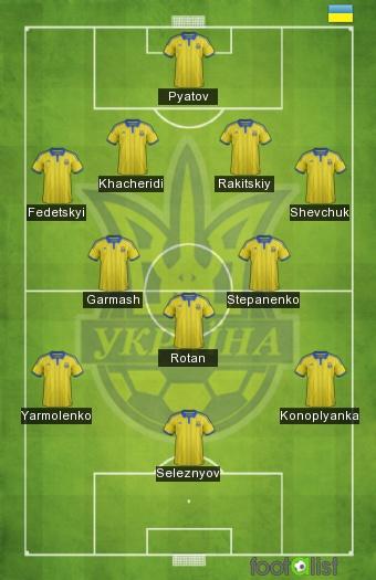 9059-UKRAINE-EURO-2016-AgentColonelK