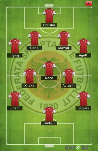 9077-ALBANIE-EURO-2016-AgentColonelK