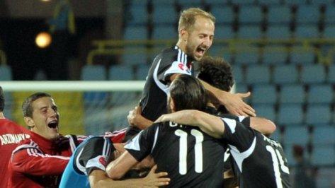 Albanie-euro-2016-qualif-m