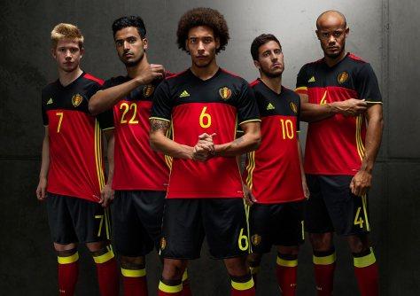 Belgique-Euro-2016-maillot-officiel-Adidas