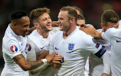 england-euro-2016-signed-shirts-image-1