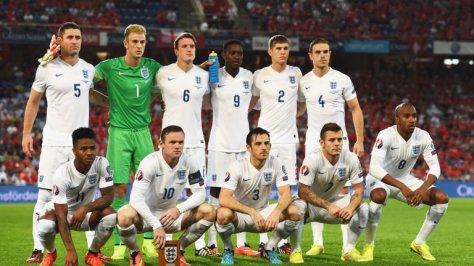 england-euro-2016-switzeralnd_3347444