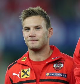 Andreas Weimann