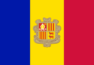 Flag_of_Andorra.svg