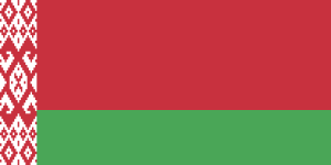 Flag_of_Belarus.svg