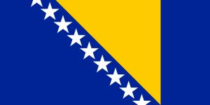 Flag_of_Bosnia_and_Herzegovina.svg