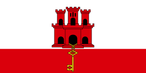 Flag_of_Gibraltar.svg