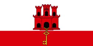 Flag_of_Gibraltar.svg
