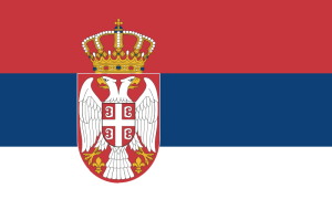 Flag_of_Serbia.svg