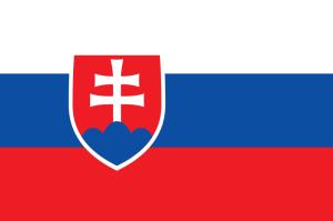 Flag_of_Slovakia.svg