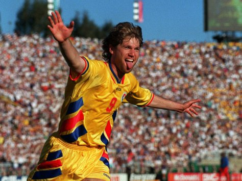 FLORIN-RADUCIOIU-Romania-World-Cup-USA-1994_2383589