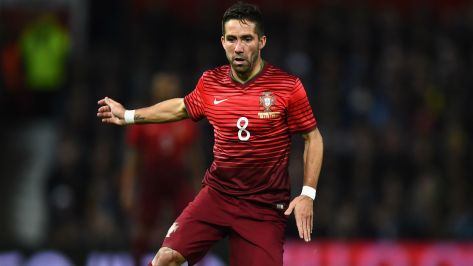 Joao-Moutinho-Wallpaper-Face-Cuts