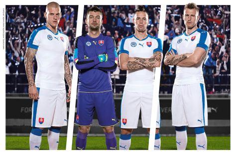 Maillot-Slovaquie-Euro-2016