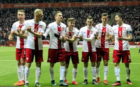 Poland-Ireland-Euro-2016-Qualifier-2