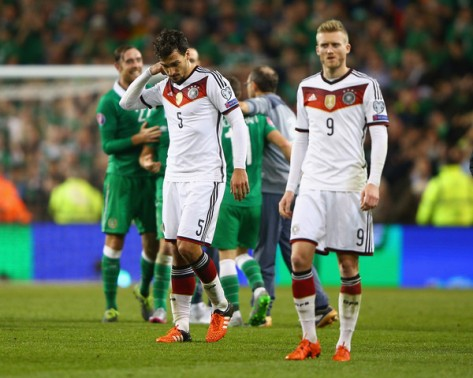 Republic+Ireland+v+Germany+UEFA+EURO+2016+gtYRX20m-x-l