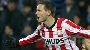 Tim-Matavz-PSV