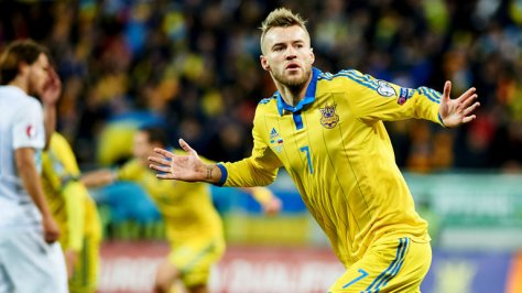 ukraine-andriy-yarmolenko-play-off_3376827
