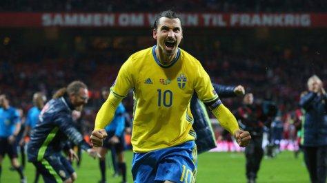 zlatan-ibrahimovic-sweden-euro-2016_3378183