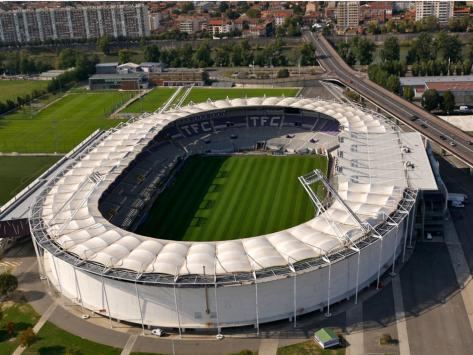 stadium-toulouse_aggrandissement_paysage
