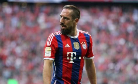 Franck-Ribery-le-18-octobre-2014_exact1024x768_l