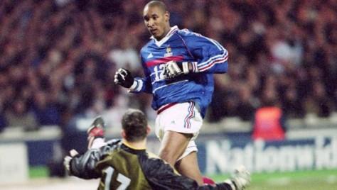 Nicolas-Anelka-France-Angleterre-1999-550x311