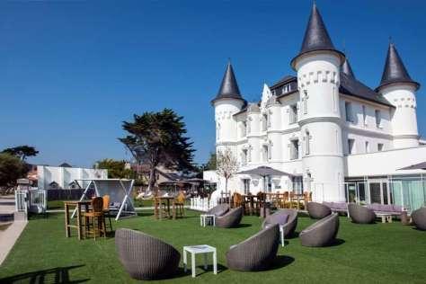 800x600_hotel-chateaudestourelles-pornichet-972726