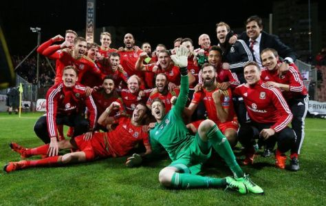 Bosnia-and-Herzegovina-v-Wales
