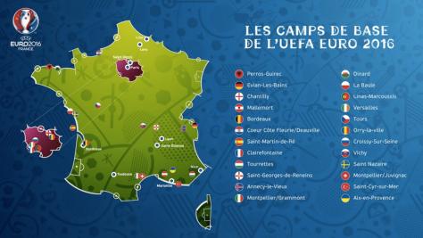 Camps-de-base-Euro-2016 (1)