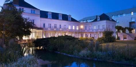 clarion-hotel-château-belmont-tours-24