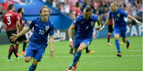 EURO-2016-Turquie-Croatie-Modric-tout-simplement