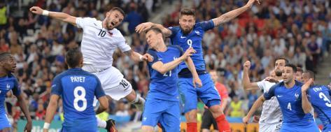 France-Albanie-l-avis-d-un-expert
