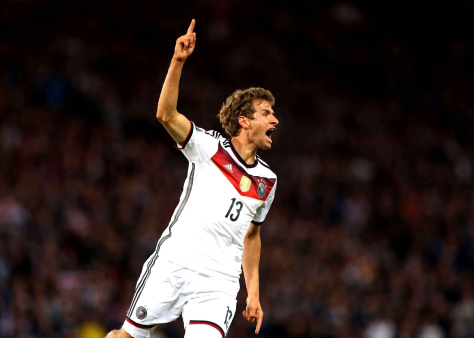 germany-thomas-muller-celebrates-his-f208-diaporama