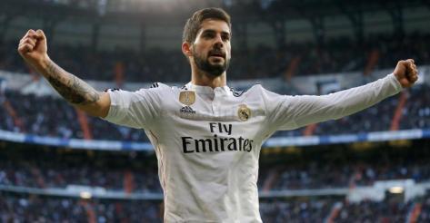 Ini-Syarat-Untuk-Isco-Gantikan-James-Di-Skuat-Utama-real-Madrid-