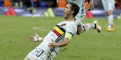 Inspiree-par-Hazard-la-Belgique-punit-la-Hongrie