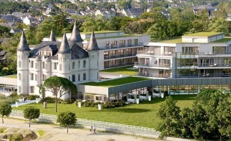 l-chnoteau-des-tourelles-673
