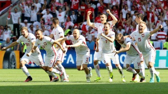 Pourquoi la Pologne va aller en finale de l'Euro ?