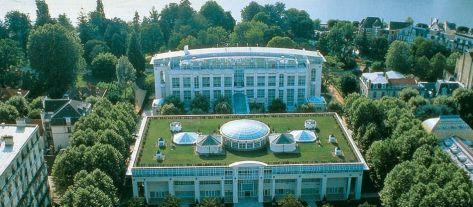 VICHY-CELESTINS-Spa-Hotel-1_0