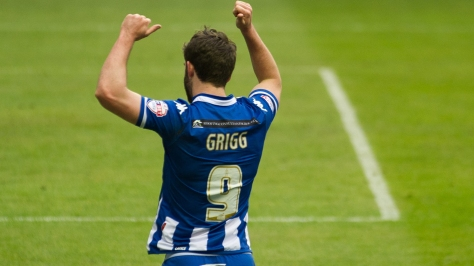 wigan-athletic-3-bury-0-will-grigg-celebration-16x9-for-highlights73-2978134