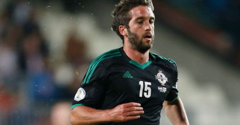 Will-Grigg