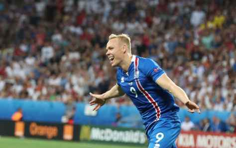 2048x1536-fit_160628-nice-june-28-2016-xinhua-kolbeinn-sigthorsson-of-iceland-celebrates-scoring-during-the-euro