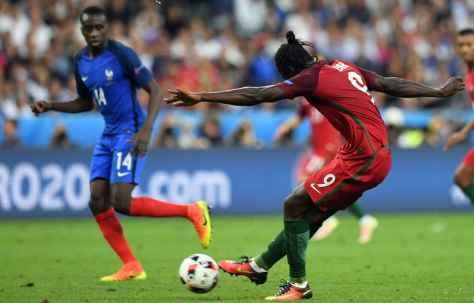 2048x1536-fit_attaquant-portugal-eder-marque-contre-france-finale-euro-2016-10-juillet-2016