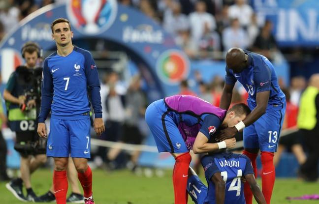 À Nos Actes Manqués : Ce qu'il faut retenir de France-Portugal