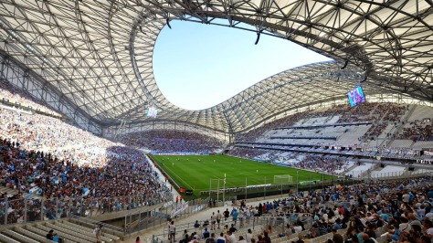 blog -stade velodrome de Marseille-ensmble interieur