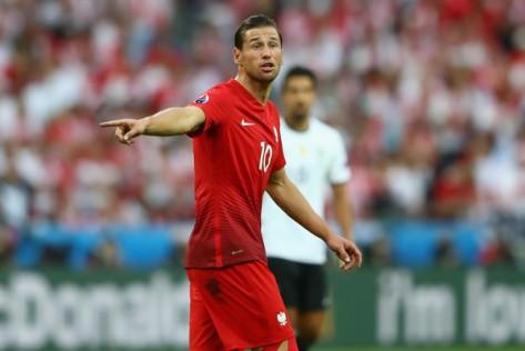Grzegorz+Krychowiak+Germany+v+Poland+Group+jRQBmFFI7sPl